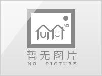 推推99房产网昆明写字楼在售房源图片